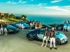 bugatti-lifestyle-collection-8