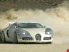 bugatti-veyron-6