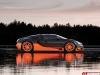 bugatti-veyron-8