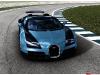 bugatti-grand-sport-vitesse-legend-edition-jp-wimille