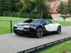 bugatti-veyron-grand-sport-vitesse-lang-lang-edition-14