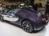 bugatti-veyron-gs-vitesse-8