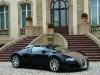 bugatti-veyron-hermes