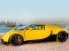 bugatti-veyron-middle-east-edition-yellow-black