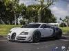 bugatti-veyron-supersports-pur-blanc-1