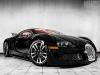Bugatti Veyron Production End Feature