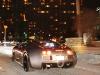 Bugatti Veyron Replica Atlanta
