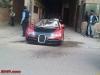 Bugatti Veyron Replicas