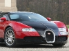 gtspirit-bugatti-veyron-review-0028