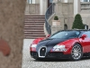 gtspirit-bugatti-veyron-review-0030