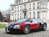 gtspirit-bugatti-veyron-review-0035