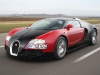 gtspirit-bugatti-veyron-review-0036