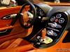 bugatti-veyron-sang-noir-2