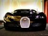 bugatti-veyron-sang-noir-3