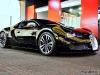 bugatti-veyron-sang-noir-5