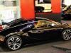 bugatti-veyron-sang-noir-6