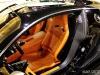 bugatti-veyron-sang-noir-7