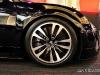 bugatti-veyron-sang-noir-9