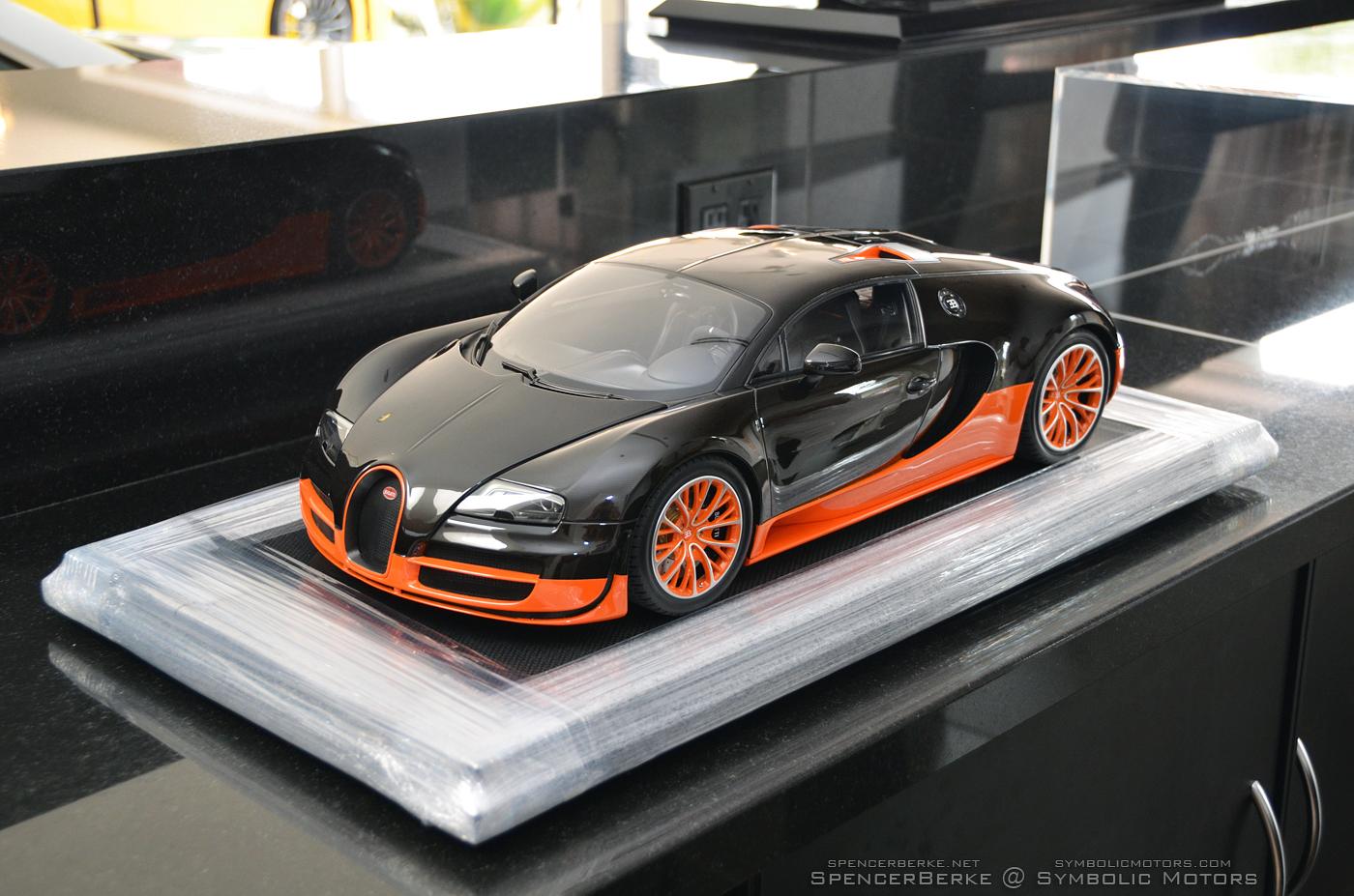 diecast car collector v9. Black Bedroom Furniture Sets. Home Design Ideas