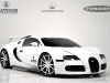 supercarfocus-com-x-forgiato-com-x-luxury4play-com-x-dupont-registry1-custom