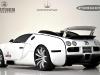 supercarfocus-com-x-forgiato-com-x-luxury4play-com-x-dupont-registry11-custom