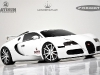 supercarfocus-com-x-forgiato-com-x-luxury4play-com-x-dupont-registry3-custom