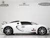 supercarfocus-com-x-forgiato-com-x-luxury4play-com-x-dupont-registry6-custom