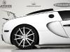 supercarfocus-com-x-forgiato-com-x-luxury4play-com-x-dupont-registry8-custom