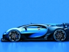 02_bugatti-vgt_ext_side_cmyk_high