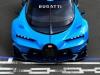 bugatti-vision-granturismo-7