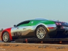 Bugatti Veyron in 40th UAE National Day Themed Wrap
