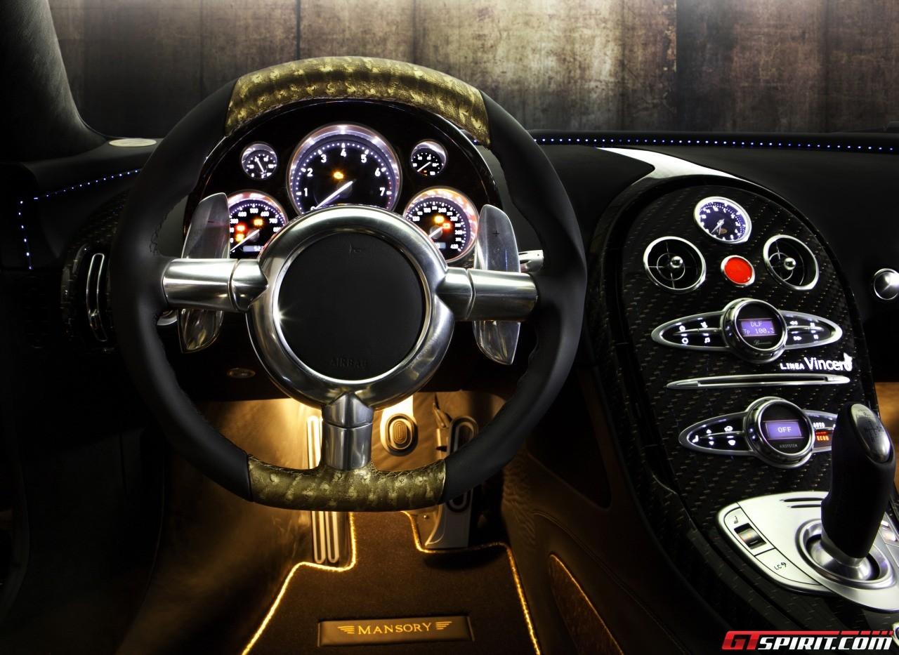 2010 mansory bugatti veyron linea vincero d oro dark cars wallpapers. Black Bedroom Furniture Sets. Home Design Ideas