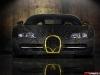 Bugatti Veyron Mansory Linea Vincero D'oro