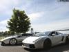 Lamborghini Murciélago & Gallardo
