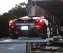 Ferrari F430 Rally4Acure
