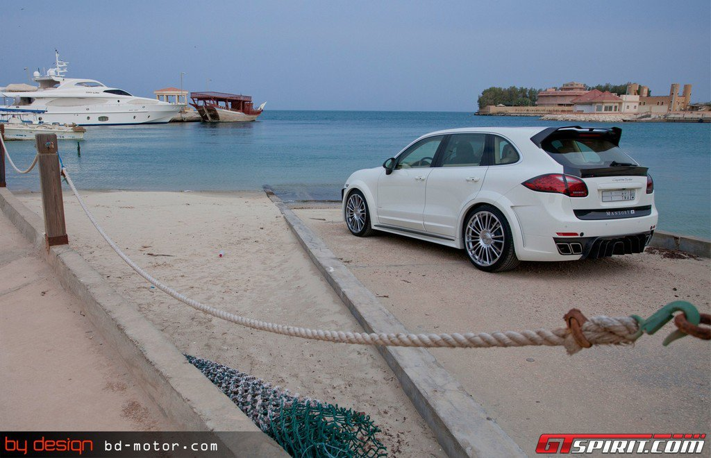 http://www.gtspirit.com/wp-content/gallery/by-design-motorsport-mansory-porsche-cayenne-turbo/By%20Design%20Motorsport%20Mansory%20Porsche%20Cayenne%20Turbo%20001.jpg