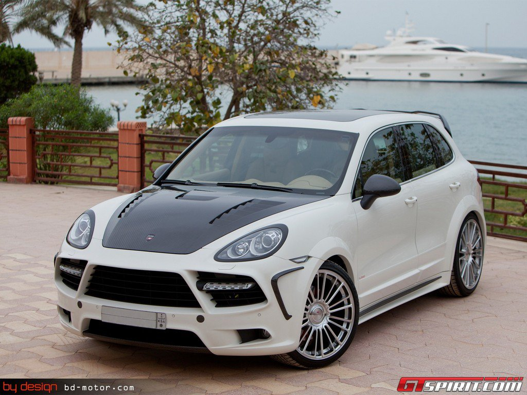 http://www.gtspirit.com/wp-content/gallery/by-design-motorsport-mansory-porsche-cayenne-turbo/By%20Design%20Motorsport%20Mansory%20Porsche%20Cayenne%20Turbo%20005.jpg