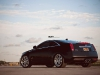 Cadillac CTS-V on ADV.1 Wheels