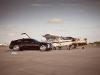 Cadillac CTS-V on ADV.1 Wheels