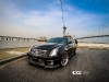 cadillac-cts-v-d2forged-fms11-wheels-01