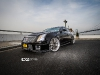cadillac-cts-v-d2forged-fms11-wheels-02