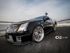 cadillac-cts-v-d2forged-fms11-wheels-03