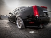 cadillac-cts-v-d2forged-fms11-wheels-04