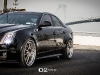 cadillac-cts-v-d2forged-fms11-wheels-05