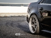 cadillac-cts-v-d2forged-fms11-wheels-06