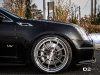 cadillac-cts-v-d2forged-fms11-wheels-07