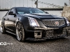 cadillac-cts-v-d2forged-fms11-wheels-08