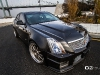 cadillac-cts-v-d2forged-fms11-wheels-09