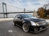 cadillac-cts-v-d2forged-fms11-wheels-10