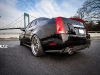 cadillac-cts-v-d2forged-fms11-wheels-11